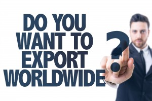 grow your export business